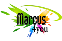 marcus4you